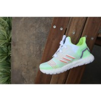 Adidas Ultra Boost Toy Story Buzz Lightyear Sneakers Anak Ori 100%