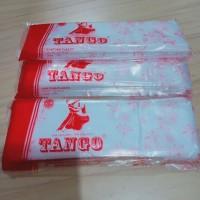 Plastik es PE 6*20/Es mambo/Sambel/Cabe/Lilin/Gula/Kuah/Minyak