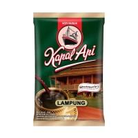 Kapal Api Lampung kopi bubuk 185 gr