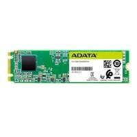ADATA SSD SU650 M.2 2280 120GB SATA III / SSD 120GB