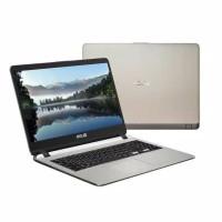 Laptop ASUS A507UA CORE I3 7020U batam only