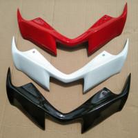 Winglet Mio M3 / Mio Z