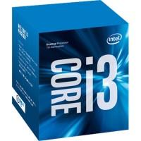 Intel i3-7100 LGA Socket 1151 Original Box