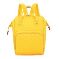 Tas / Tas wanita / Ransel / Backpack / Tas Sekolah Tas Import HTI2720