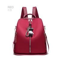 Tas / Tas wanita / Ransel / Backpack / Tas Sekolah Tas Import HTI2709