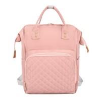 Tas Ransel Wanita Korea Style Import Murah Backpack cewek HTI2722
