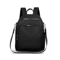 Tas / Tas wanita / Ransel / Backpack / Tas Sekolah Tas Import HTI2740