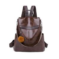Tas / Tas wanita / Ransel / Backpack / Tas Sekolah Tas Import HTI2726