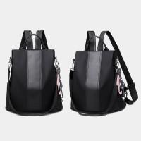 Tas / Tas wanita / Ransel / Backpack / Tas Sekolah Tas Import HTI2733
