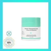 Drunk Elephant Protini Polypeptide Cream 50ml ( 100%