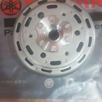 flywhell rotor magnit magnet original part Yamaha 1fi new nmax 155 v