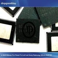 Ic Bd8193mwv For Panel Tv Lcd Led Sony Samsung 32inch 8193 grab i