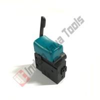 New Switch Bor Maktec Mt 60 Mt 80 Mt 811 - Saklar Mesin Mt60 Mt80B Mt8