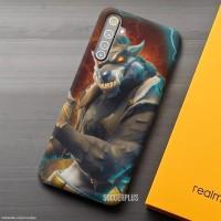 Info Realme C3 Wallpaper Katalog.or.id