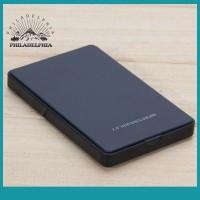 Come adn Buy Casing Enclosure Hard Disk External SATA 2.5
