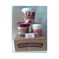 GoldenFill Varian Rasa 1 kg