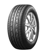 Ban Luar Bridgestone 195/60 R 14 AR 20 TAHUN 2016 -59106