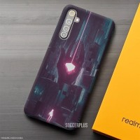 Info Realme C3 Second Katalog.or.id