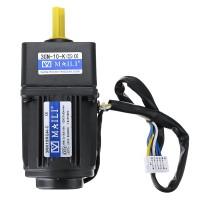 Digoo Motor Speed Controller 220V 15W AC 1: 10 125rpm Elektrik