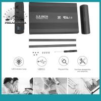 Come adn Buy 3.5 Inch SATA HDD SSD Hard Drive Eksternal