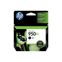Hp Catridge 950XL Black Original
