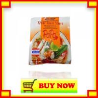 VM261 Makanan Import Thailand- PAPA Kua Chap Thai Tom Yum