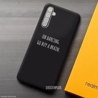 Katalog Realme C3 Buy Katalog.or.id