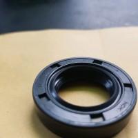 Oil Seal TC 76 x 105 x 12 NOK