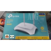 TP-LINK TL-WR840N 300Mbps Wireless N Router Antenna
