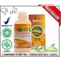 Obat Paru Paru Basah Herbal - Obat Paru Paru Bocor Alami - Solusinya