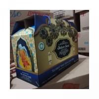 Kue lebaran - paket lebaran - Paket 2 Sirup intan sari