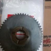 gear gir oneway stater besar asli ori original honda old cs1 125 cb