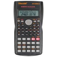 Kalkulator IPA integral Kimia Matematika Elektronik Scientific Ilmiah