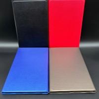 SAMSUNG GALAXY TAB A 7 INCH-T285 SARUNG BOOK COVER FLIP CASE