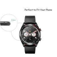 TEMPERED GLASS SMART WATCH HONOR MAGIC 2 46MM/ANTI GORES KACA