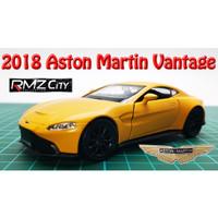 Jual Diecast Aston Martin Murah Harga Terbaru 2020