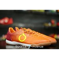 Sepatu Futsal Ortuseight Catalyst Oracle IN / Ortus Catalyst Oracle IN