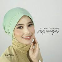 Ciput Hijab / Ciput Jilbab / Ciput Topi / Ciput Jazzy