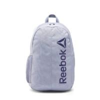 Tas Ransel Reebok Active Core Backpack