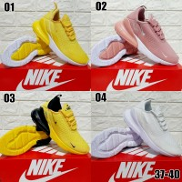 Nike Air Max 270 For Women Lokal New