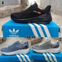 Adidas Neo Zoom For Man New