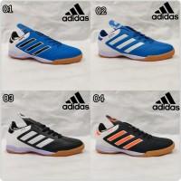 Sepatu Futsal Adidas Copa New
