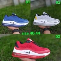 Nike Air Max 720 03 New