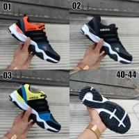 Adidas Terrex For Man New