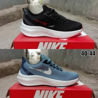 Nike Neo Zoom For Man New