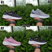 Adidas Neo Zoom For Women New