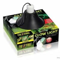 Glow Light Dome / Large / Exo Terra