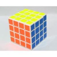 Rubik 4x4 Guansu YJ Magic Cube 4x4x4 Yongjun Speed Cube