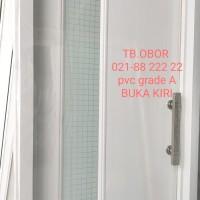 Katalog Pintu Kamar Mandi Kaca Katalog.or.id