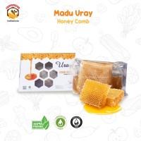 Madu Uray Honeycomb